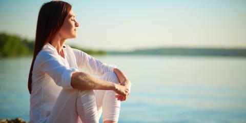5 Functional Medicine Strategies for Eczema, Concord, North Carolina