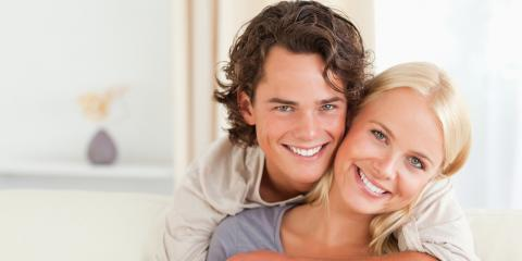 How Often You Should Schedule a Professional Teeth Cleaning, Concord, North Carolina