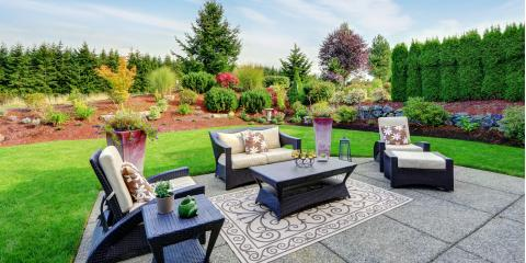 3 Tips for Prepping Your Concrete Patio for Spring, Windham, Connecticut