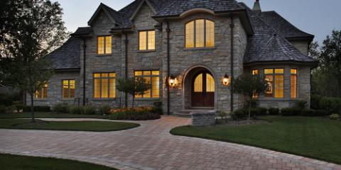3 Ways to Transform Your Driveway Into a Masterpiece, Cookeville, Tennessee