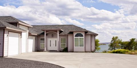 3 Tips for Prepping Your Concrete Driveway & Surfaces for Winter, Honolulu, Hawaii