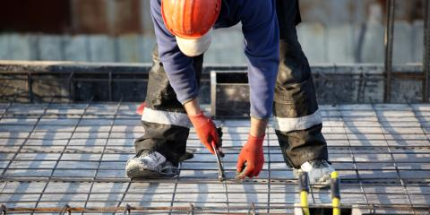 3 Ways Concrete Lifting Will Save Your Property , Lexington-Fayette Northeast, Kentucky