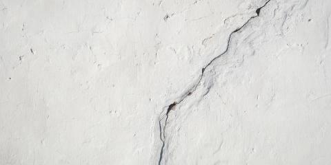 Reinforcement Can Do More Than Just Save You Money on Concrete Repair, Bethel, Connecticut