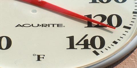 Exploring the Efficiency Ratings of Condensing Boilers, Boston, Massachusetts