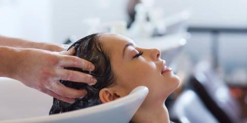 $5 conditioning treatment with any service , Northeast Jefferson, Colorado