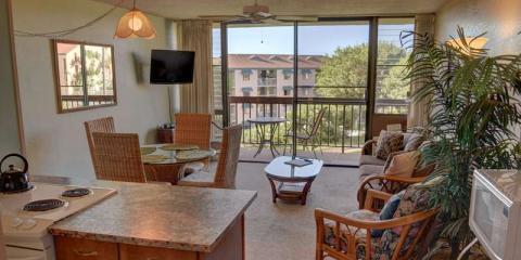 Why You Should Use the Luxurious Maui Vista as Your Next Condo Rental, Kihei, Hawaii