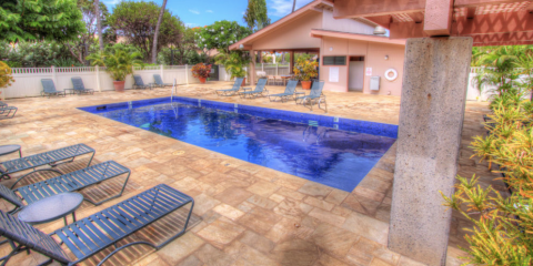 Check Out Kihei Akahi for a Comfortable Condo Rental on Maui, Kihei, Hawaii