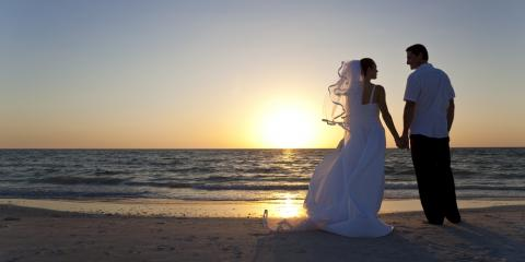 3 Tips for Planning a Destination Wedding on Maui, Kihei, Hawaii