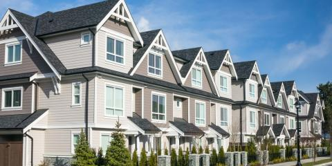 3 Steps to Determine How Much Condo Insurance You Need, Lorain County, Ohio