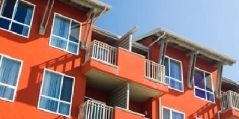 Home Insurance Vs. Landlord Insurance: What You Need to Know, St. Croix Falls, Wisconsin