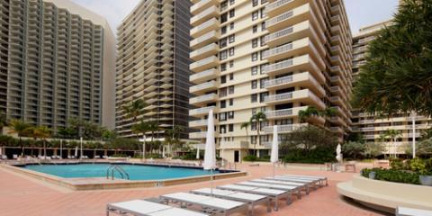 3 Must-Have Features in a Condo Rental, Orange Beach, Alabama