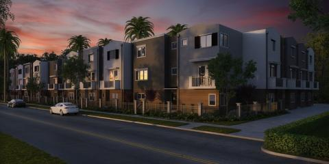 Top 4 Benefits of Becoming a Panama City Beach Condo Owner , Panama City Beach, Florida