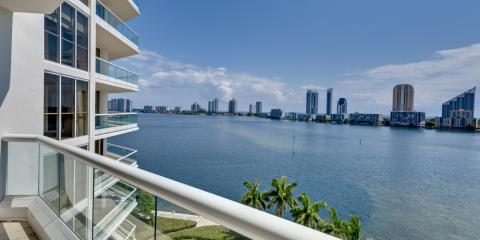 3 Questions to Ask Before Buying a Condo, Tampa, Florida