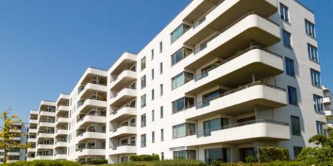 Buying a Condo? Know Your Rights Under Condominium Law , Gulf Shores, Alabama