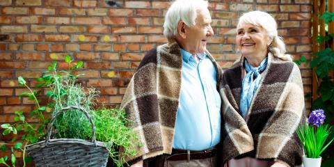 4 Reasons for Seniors to Consider Condo Living, Onalaska, Wisconsin