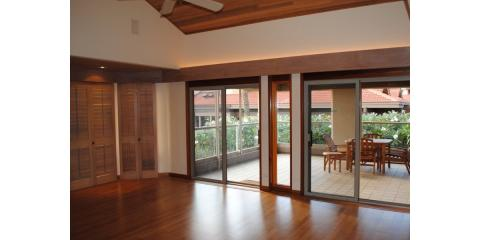 Choose Kahului's Building Contractors for Your Condo Renovation, Kahului, Hawaii
