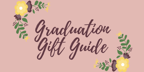 Your Graduation Gift Guide! , Gibsonville, North Carolina