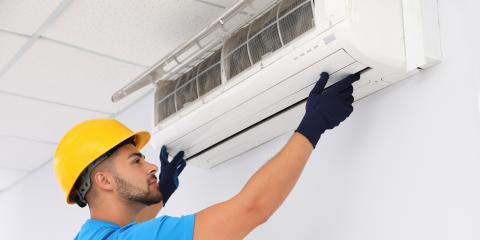 5 HVAC System Care Tips, Conneaut, Ohio