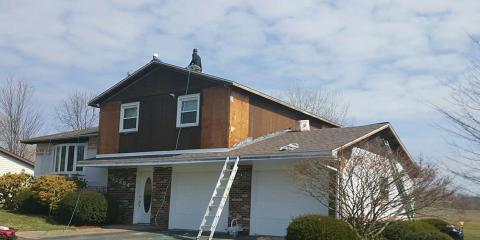 Before Your Roofing Installation, Consider These 4 Factors, Sadsbury, Pennsylvania