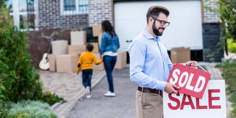 4 FAQ About Real Estate Attorneys, Farmington, Connecticut