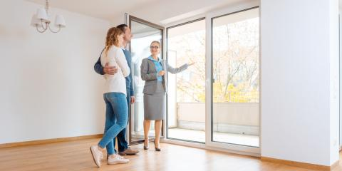 What to Know About Tenant Safety & Landlord Liability , Jewett City, Connecticut