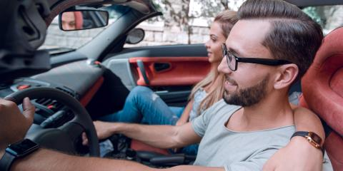 4 Ways to Save on Your Auto Insurance , Watertown, Connecticut