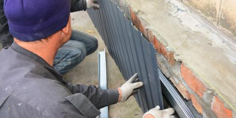 The Importance of Basement Waterproofing Before Spring, Bethany, Connecticut