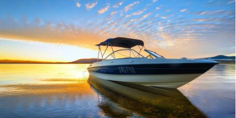 3 Things to Consider When Shopping for Boat Insurance, Farmington, Connecticut
