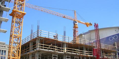 The Balaban Law Firm Will Protect Your Interests in Any Construction Litigation Case, Middletown, Connecticut