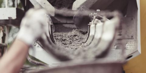 4 Tips for Pouring the Perfect Concrete From Meriden's Best Supplier, Meriden, Connecticut