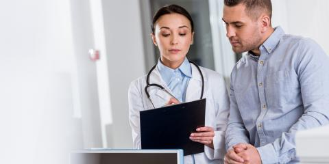 What Employers Should Know About HIPAA, New Haven, Connecticut