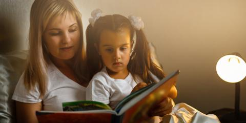FAQ About Child Custody in Connecticut, Torrington, Connecticut