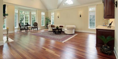4 Questions to Ask a Flooring Contractor, Westport, Connecticut