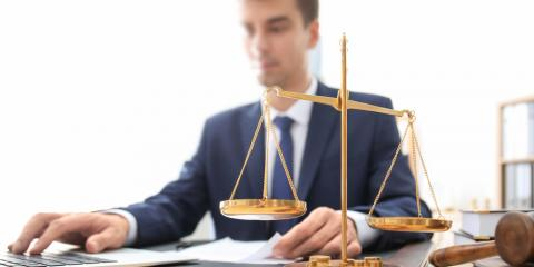 3 Reasons You would want a Business Lawyer , New Haven, Connecticut