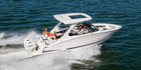 5 Safety Items You Need to Have on Your Boat, Wakefield-Peacedale, Rhode Island