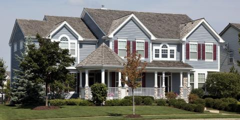 3 Top Benefits of Cedar Roofing, New Milford, Connecticut