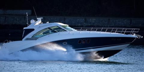 Follow Boating Laws & Regulations: Advice From Personal Injury Attorneys, Wallingford Center, Connecticut
