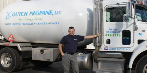 Top 3 Advantages of Signing Up for Automatic Oil & Propane Delivery , Moodus, Connecticut