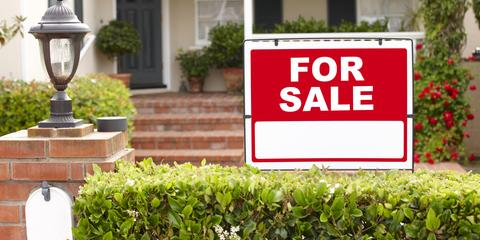 5 Helpful Tips for Prepping Your Home to Sell, Montville, Connecticut