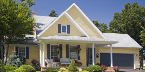 How Wallingford Lawyers Will Help You Handle Issues With Real Estate Law, Wallingford Center, Connecticut