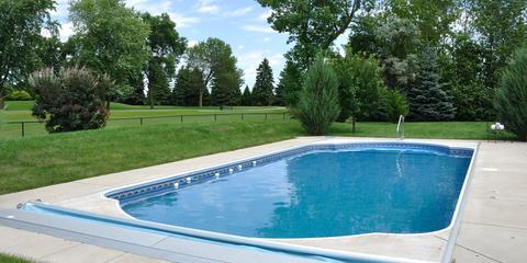 Why a Professional Should Handle Your Swimming Pool Liner Replacement, Washington, Connecticut