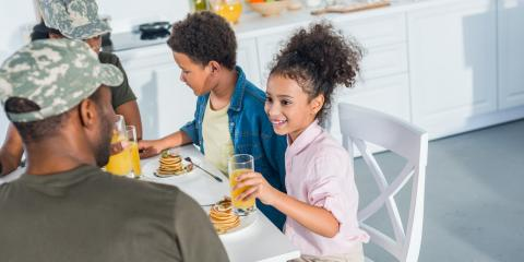 3 Ways to Increase Seating in Your Kitchen, Fairfield, Connecticut