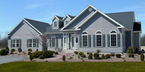 Modular Homes 101 ….  What Is Modular And Is It A Better Way To Build?, East Lyme, Connecticut