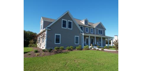 Is a Custom Modular Home More Affordable Than a Traditionally Built House?, East Lyme, Connecticut
