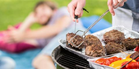4 Tips for Grilling Up the Perfect Meal, Connersville, Indiana