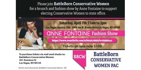 CONSERVATIVE WOMEN ALERT- FIGHT BACK, ,