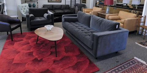 3 Reasons To Sell Your Items At A Consignment Furniture Store