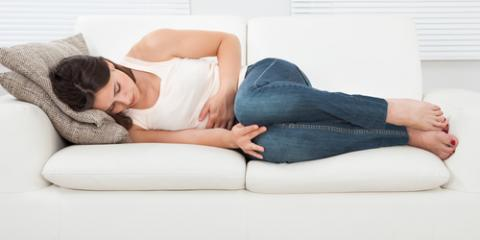 3 Ways to Help Relieve Constipation, Morristown, New Jersey