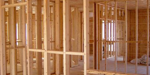 Civil/Structural Engineering: What Is It & Why Is It Important?, La Marque, Texas