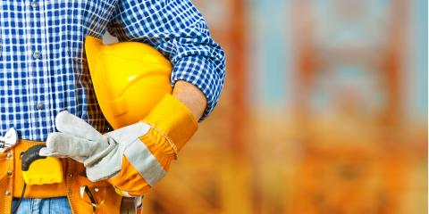 3 Reasons to Hire a Construction Cleanup Company, Ewa, Hawaii